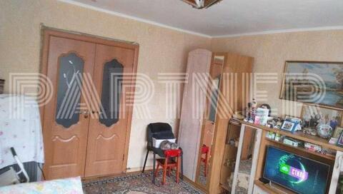 Продажа квартиры, Тюмень, Ул. Спорта - Фото 2