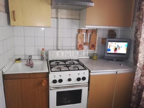 Продажа квартиры, Дзержинский, Ул. Бондарева - Фото 4