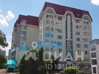 Продажа квартиры, Ставрополь, Ул. Маршала Жукова