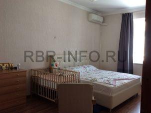 Продажа квартиры, Ставрополь, Ул. Осипенко - Фото 2