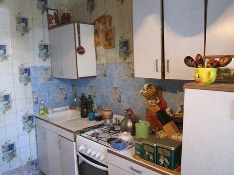 3-к квартира в г.Александров - Фото 2