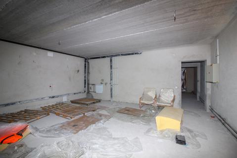 Владимир, Православная ул, д.1, 4-комнатная квартира на продажу - Фото 4