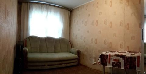 Комната в 3-к квартире, ул. Интернациональная, 226 - Фото 3