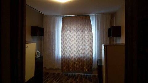 Сдаю комнату в 3 к кв на северке - Фото 1