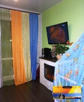 Двухкомнатная квартира в Сталинке по Лучшей цене! - Фото 2