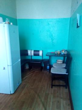 Продается комната 22 м2 - Фото 4
