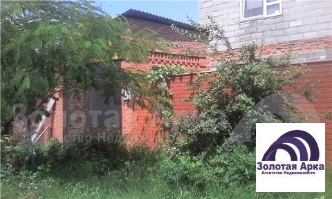 Продажа дома, Березовый, Краснодарская улица - Фото 2