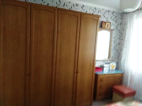 Сдам 3-комнатную квартиру на длительный срок! - Фото 4