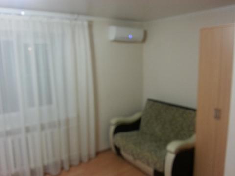 Сдам посуточно 1 комнатную Севастопольская 31 - Фото 2
