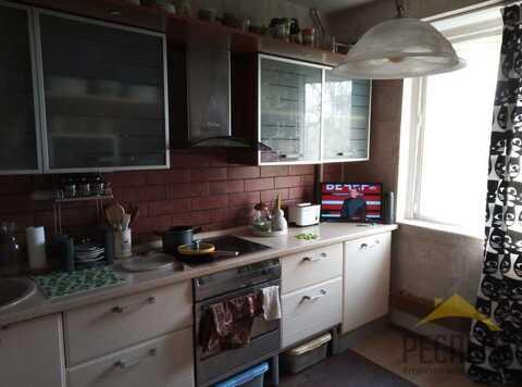 Продажа квартиры, Ул. Белореченская - Фото 2