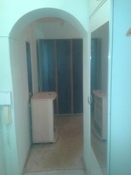 Сдаётся уютная благоустроенная двухкомнатная квартира в кирпичном доме - Фото 2