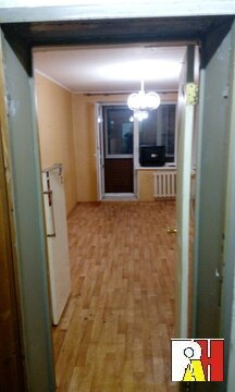 Продажа комнаты, Балашиха, Балашиха г. о, Ленина пр-кт. - Фото 1