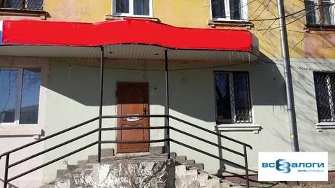 Объявление №47295481: Продажа помещения. Иваново, ул. Мархлевского, 40,