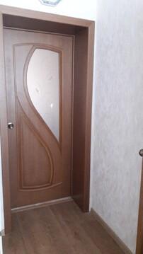 Продам большую 2-комнатную брежневку - Фото 3