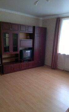 Продам 2-к квартиру, Яблоновский, Майкопская улица 11 - Фото 2