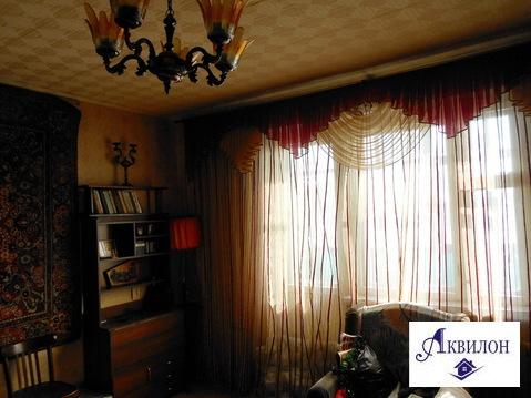 1-комнатная квартира на Котельникова, д.6 - Фото 3