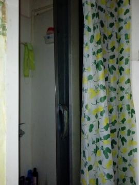 Продам комнату в квартире в историческом центре города Смоленска - Фото 3
