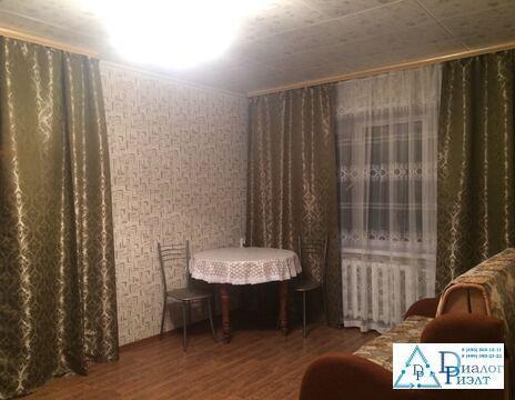 Сдается 2-комнатная квартира в Дзержински - Фото 4