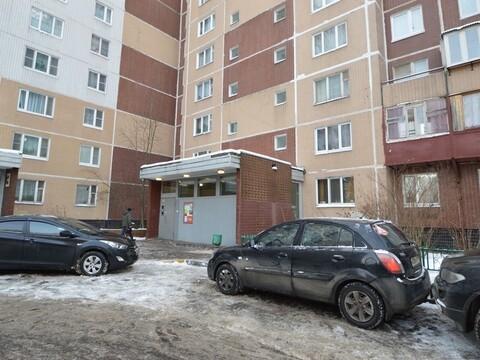 Продажа 2-к. кв. г. Москва, Зеленоград, корп. 1438 - Фото 2