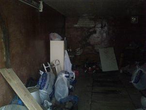 Продажа гаража, Астрахань, Ул. Краснодарская - Фото 2