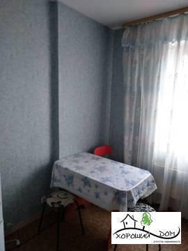 Продается 1-комнатная квартира в Зеленограде корпус 828 в новом доме - Фото 5