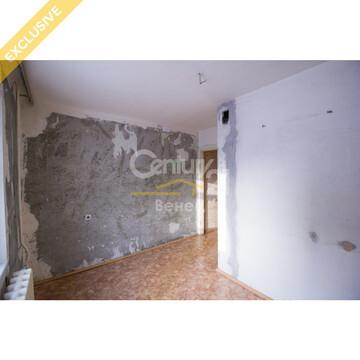Продается 1-комнатная квартира по адресу: ул. Скочилова, д. 9 - Фото 5