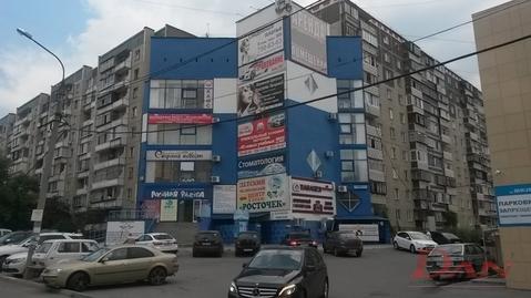 Коммерческая недвижимость, пр-кт. Победы, д.388 - Фото 1