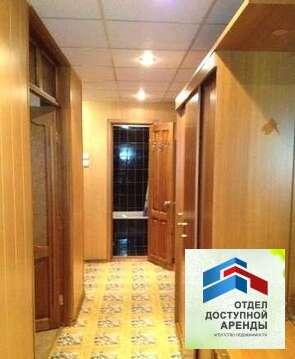 Квартира ул. Планировочная 12 - Фото 3