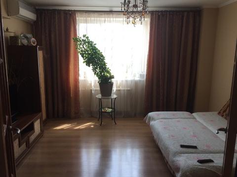 Отличная 3х комнатная квартира с ремонтом! - Фото 2