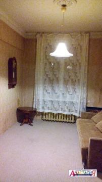 Продаем 2х к.квартиру в Химкха - Фото 2