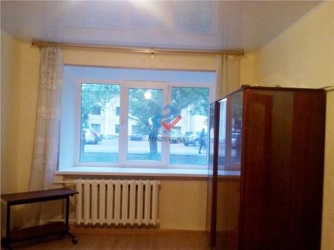 Продается 1комнатная квартира на улице 50 лет Октября 9 - Фото 2