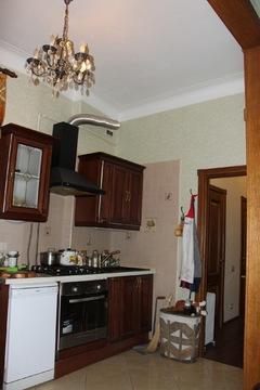 Продам квартиру в центре Москвы - Фото 5