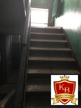 Продажа 2-комнатной квартиры 48 м2 п.Васильково ул.Шатурская,6а - Фото 5