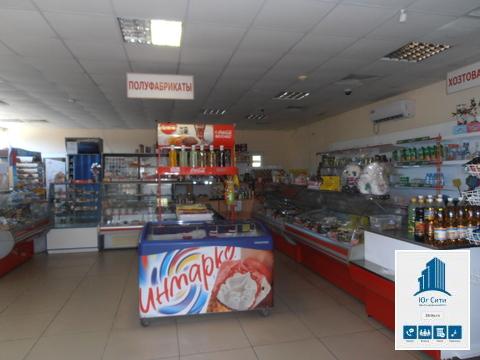 Продается отдельно стоящий магазин - Фото 3