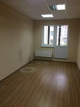 Продается 3-комн. квартира 85.7 м2 - Фото 4
