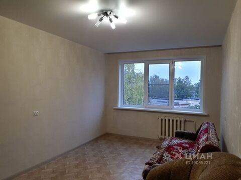 Продажа квартиры, Саранск, Ул. Семашко - Фото 1