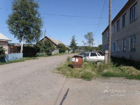 Продажа квартиры, Тугулым, Тугулымский район, Ул. Коммунальная - Фото 1