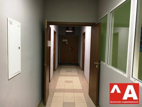 Аренда офиса 15,6 кв.м. на Михеева - Фото 4