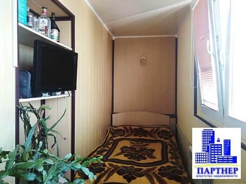 2 ккв в Ялте по ул.Красноармейская - Фото 4