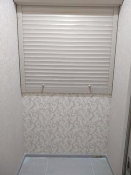 3-комнатная квартира Дмитров, Махалина, 40, собственника, с ремонтом - Фото 3