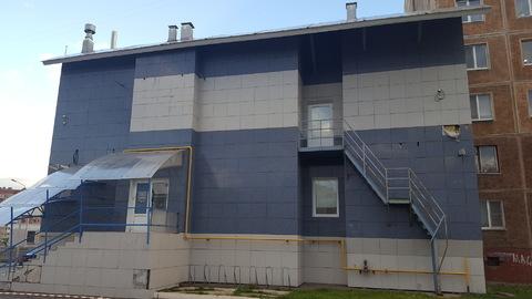 Продам нежилое здание фитнес-центр - Фото 2
