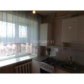 Продажа 2 комнатной квартиры в селе Ильинка - Фото 1