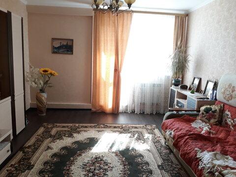 В новом доме продается 2 ком.квартира 67 кв.метр. в отличном состоянии - Фото 1