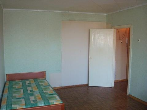 Однокомнатная квартира в Первоуральске - Фото 4