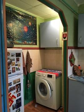Продаю 1-комнтаную квартиру в г. Реутов - Фото 5