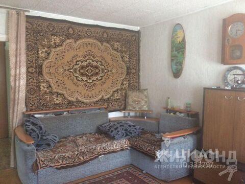 Продажа дома, Новосибирск, м. Речной вокзал, Ул. Перекопская - Фото 1