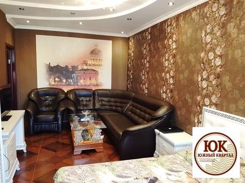 Продается 1 квартира 38,5 кв.м. с ремонтом и мебелью. - Фото 5