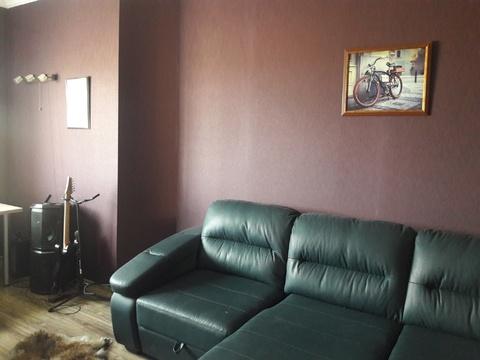 Продажа: 2 эт. жилой дом, пер. 4-й Национальный - Фото 5