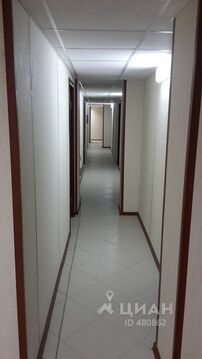 Аренда офиса, Королев, Улица Пушкинская - Фото 2