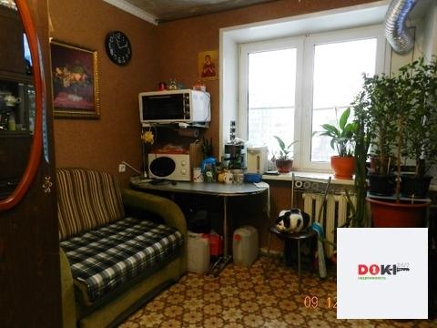 Продажа комнат в г. Егорьевск - Фото 1
